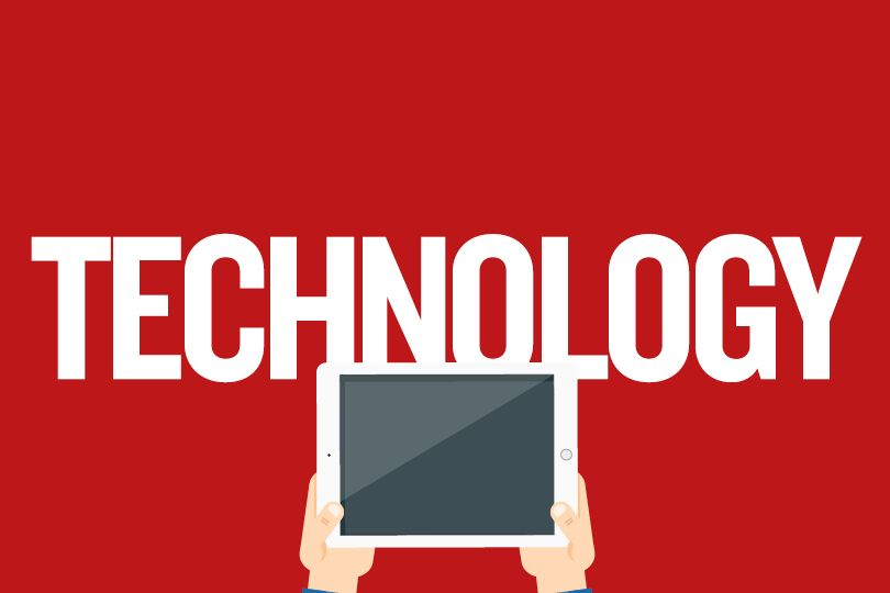 NACS Technology and Services