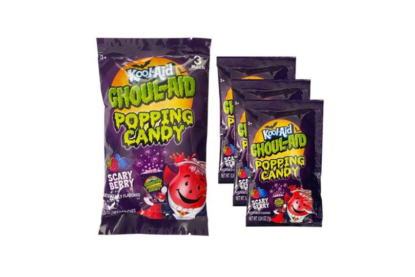 hilco koolaid ghoulaid popping candy