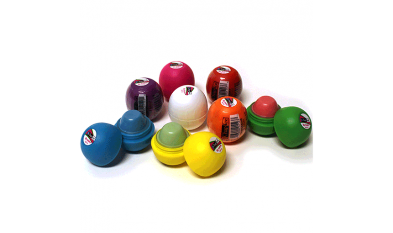 Chap Ice Revo Lip Balm Ball