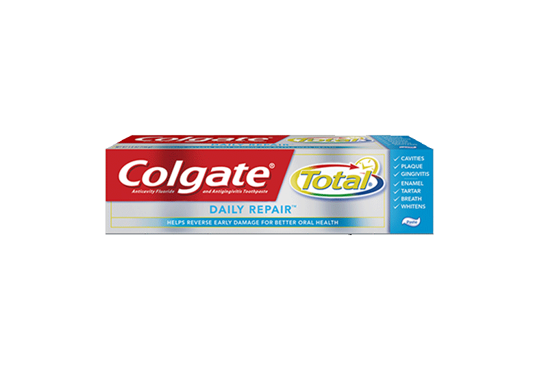Colgate Total Advanced Pro-Shield Toothpaste