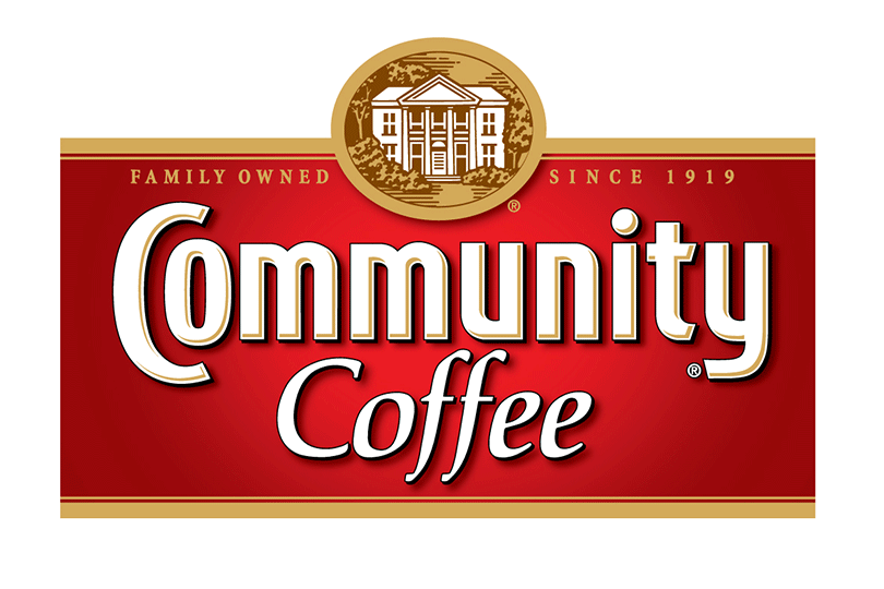 Community Coffee Co.