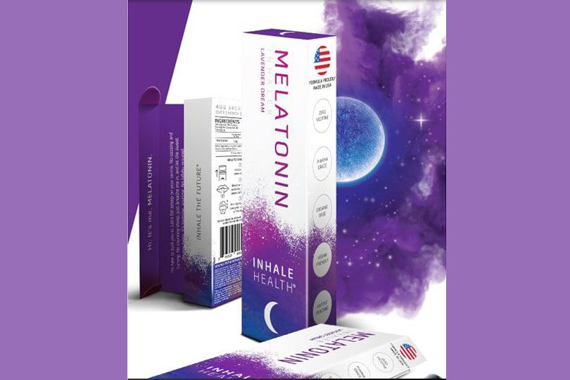 Inhale Health Launches Inhalable Nutraceutical Products ...