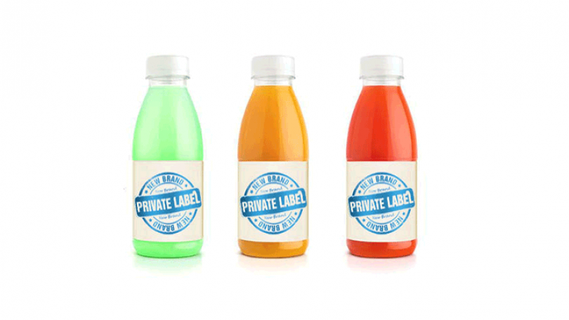 7 Leading C-Store Proprietary and Private-Label Products