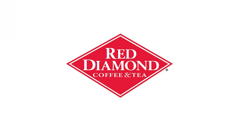 Red Diamond's Estate Coffee blends