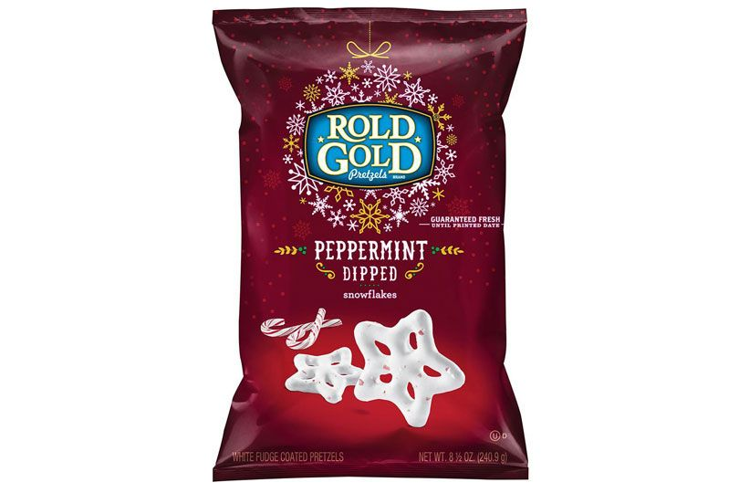 rold gold peppermints