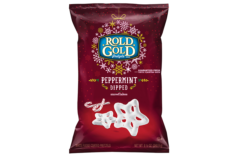 rold gold peppermint
