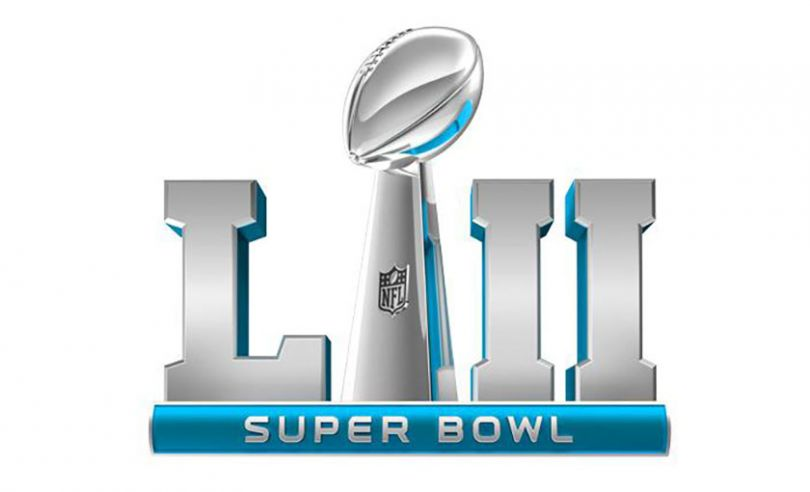 super-bowl logo