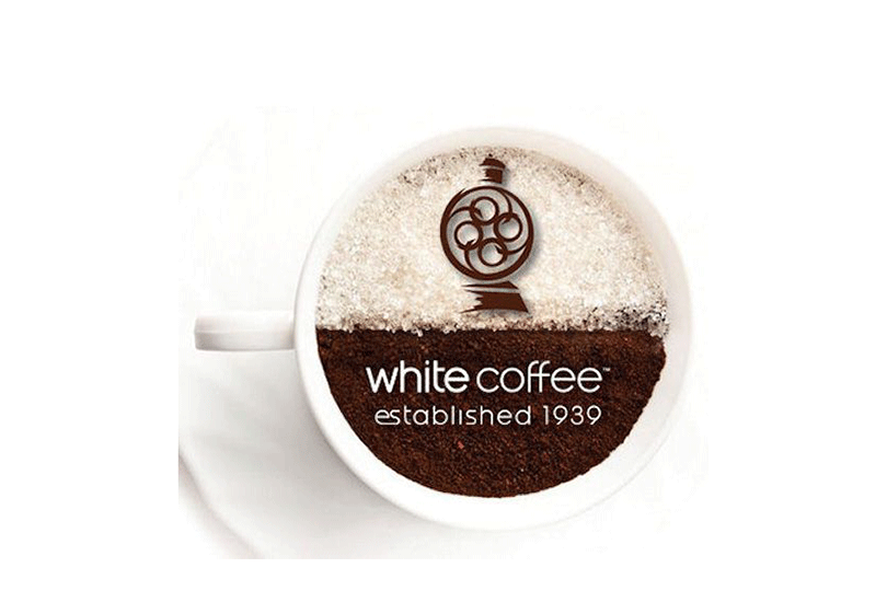White Coffee Corp.