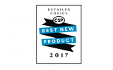 Best New Product Contest