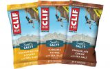 clif sweet and salty energy bar