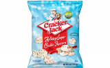 cracker jacks sugar cookie holiday popcorn