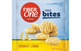 Fiber One Cookie Bites
