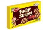 Keebler Fudge Stripes and Chips Deluxe
