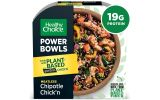 Healthy Choice Chipotle Chicken