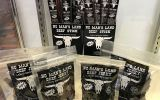no mans land jerky