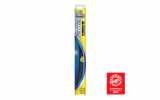 Rain-X Latitude Water Repellency Wiper Blades