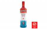 Smirnoff Red, White & Berry