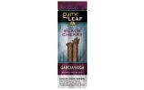 Swedish Match Game Leaf Black Cherry and Game Mango