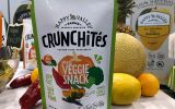 happy valley farm crunchites veggie snacks