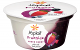 Yoplait FruitSide