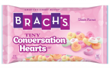 brachs tiny conversation hearts