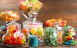 candy assortments