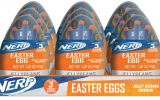 candyrific nerf easter eggs