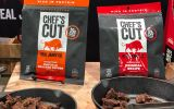 chefs cut real jerky co