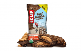 Clif Nut Butter Filled Bar in Chocolate Peanut Butter