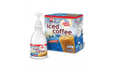 Nestle Coffee-mate Iced Coffee Liquid Concentrate Pump Bottle