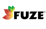 "FUZE Tea ""Sweet and Lightly Tart"" Flavor Fusions"