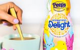 international delight peeps