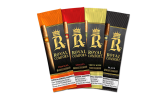 John Middleton Royal Comfort cigarillos