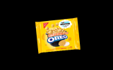 Kettle Corn Oreos