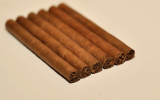 Tobacco (Cigars)