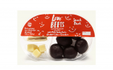 Love Beets USA snack packs
