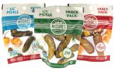 mcclure pickle snack packs