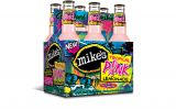 mikes hard tropical pink