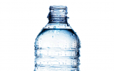 Packaged Beverages (Non-Alcohol)