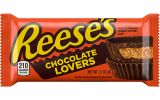 Reese's chocolate lovers