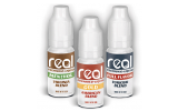 Republic Tobacco Real Ultra Premium E-Liquids
