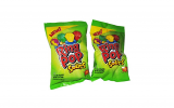 Ring Pop Sours