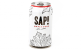 Smith & Salmon, Sap! Birch Soda