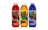 AriZona Beverages Shaq Fu Punch