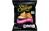 Stacy's Cinnamon Sugar Flavored Pita Chips