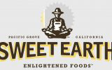 sweet earth foods logo