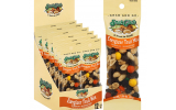 Snak Club Grab-And-Go Tube Nuts And Trail Mixes