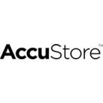 AccuStore Mobile app version 3.6 Site intelligence solution