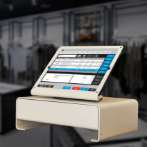 epson teamwork pos solutions