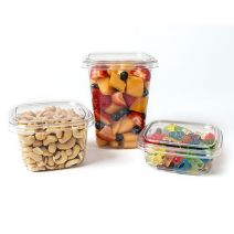 fabrikal truware containers